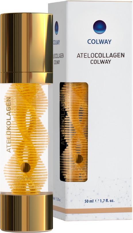 Atelokolagen COLWAY Linia ATELO