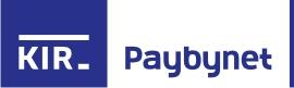 Krajowa Izba Rozliczeniowa PayByNet