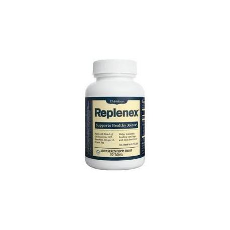 Replenex - Melaleuca