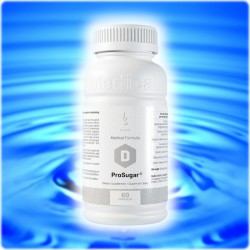 DuoLife Medical Formula ProSugar