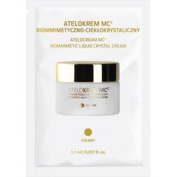 Próbka Atelokremu MC2 - 1,1ml