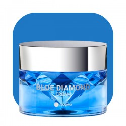 Krem Niebieski Diament Colway Blue Diamond Cream