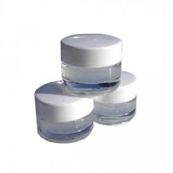 Tester Kolagen Naturalny Platinum - Colway Inventia