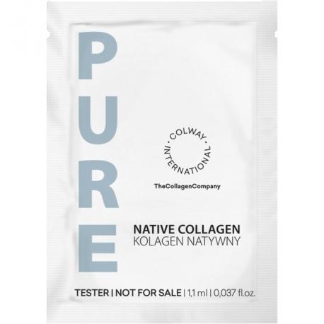 Colway International Kolagen Natywny PURE