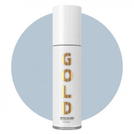 Kolagen Natywny GOLD Colway International