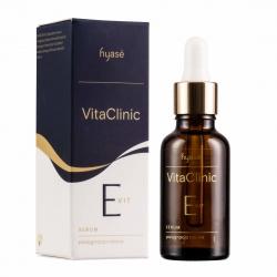Hyase Serum z Witaminą E Linia VitaClinic