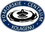 Pomorskie Centrum Kolagenu
